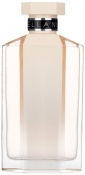 STELLA MCCARTNEY Stella Nude Туалетная вода