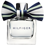 TOMMY HILFIGER Pear Blossom Парфюмерная вода