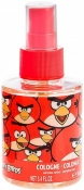 ANGRY BIRDS Red Bird Одеколон