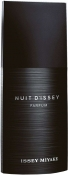 ISSEY MIYAKE Nuit d'Issey Духи