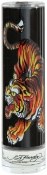 CHRISTIAN AUDIGIER Ed Hardy Men's Туалетная вода