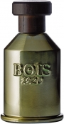 BOIS 1920 Dolce di Giorno Парфюмерная вода