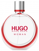 HUGO BOSS Hugo Woman Eau de Parfum Парфюмерная вода