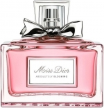DIOR Miss Dior Absolutely Blooming Парфюмерная вода