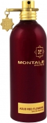 MONTALE Aoud Red Flowers Парфюмерная вода