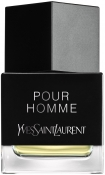 YVES SAINT LAURENT La Collection pour Homme Туалетная вода