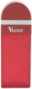 ELIZABETH ARDEN Red Door Velvet Парфюмерная вода