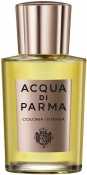 ACQUA DI PARMA Colonia Intensa Одеколон