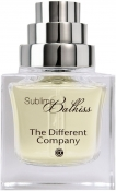 THE DIFFERENT COMPANY Sublime Balkiss Парфюмерная вода
