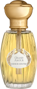 ANNICK GOUTAL Grand Amour Парфюмерная вода