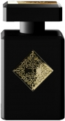 INITIO PARFUMS PRIVES Magnetic Blend 8 Парфюмерная вода