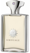 AMOUAGE Reflection Man Парфюмерная вода