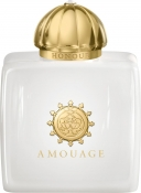 AMOUAGE Honour Woman Парфюмерная вода