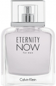 CALVIN KLEIN Eternity Now for Men Туалетная вода