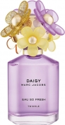 MARC JACOBS Daisy Eau So Fresh Twinkle Туалетная вода
