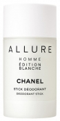 CHANEL Allure Homme Edition Blanche Дезодорант-стик