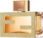 FENDI Fan di Fendi Leather Essence Парфюмерная вода