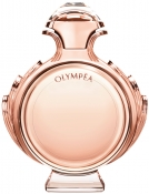PACO RABANNE Olympea Парфюмерная вода