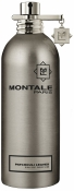 MONTALE Patchouli Leaves Парфюмерная вода