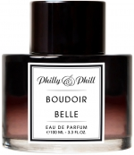 PHILLY & PHILL Boudoir Belle Парфюмерная вода