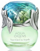 VAN CLEEF AND ARPELS Aqua Oriens Туалетная вода