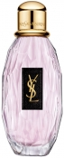 YVES SAINT LAURENT Parisienne Eau de Toilette Туалетная вода