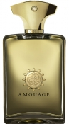AMOUAGE Gold Man Парфюмерная вода
