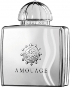 AMOUAGE Reflection Woman Парфюмерная вода