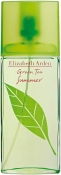 ELIZABETH ARDEN Green Tea Summer Туалетная вода