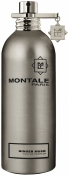 MONTALE Ginger Musk Парфюмерная вода
