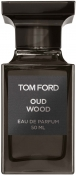 TOM FORD Oud Wood Парфюмерная вода