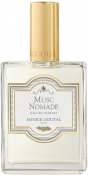 ANNICK GOUTAL Musc Nomade Парфюмерная вода