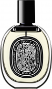 DIPTYQUE Oud Palao Парфюмерная вода