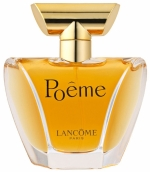 LANCOME Poeme Парфюмерная вода