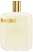 AMOUAGE The Library Collection: Opus IV Парфюмерная вода
