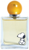 SNOOPY FRAGRANCE Snoopy Let's Mango Туалетная вода