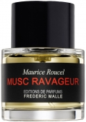 FREDERIC MALLE  Musc Ravageur Парфюмерная вода