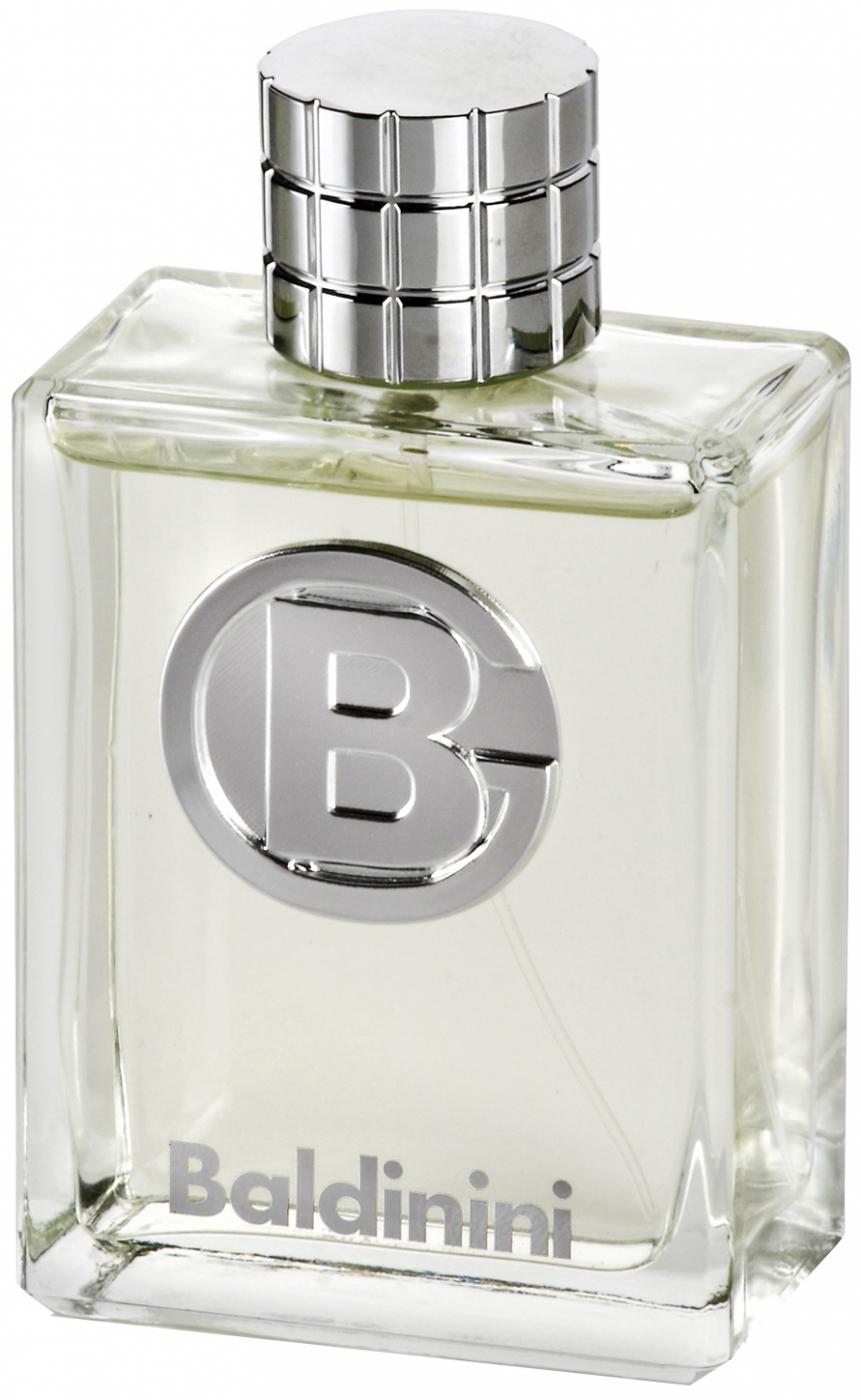 082d9bc89 Baldinini Gimmy Туалетная вода 100мл — купить в интернет-магазине  ParfumStore