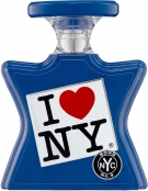 BOND NO 9 I Love New York for Him Парфюмерная вода
