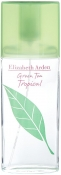 ELIZABETH ARDEN Green Tea Tropical Туалетная вода