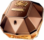 PACO RABANNE Lady Million Prive Парфюмерная вода