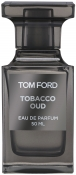 TOM FORD Tobacco Oud Парфюмерная вода