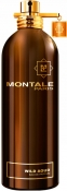 MONTALE Wild Aoud Парфюмерная вода