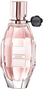 VIKTOR&ROLF Flowerbomb Bloom Туалетная вода