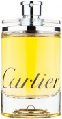 CARTIER  Eau de Cartier Essence d'Orange Туалетная вода