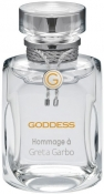 PARFUMS GRES  Greta Garbo Goddess Парфюмерная вода