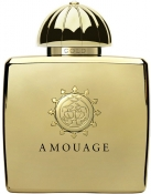AMOUAGE Gold Woman Парфюмерная вода