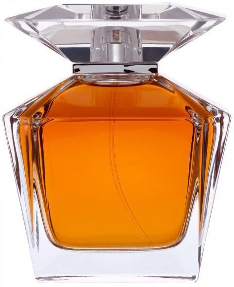 История создания ароматов парфюмерии Alexandre J