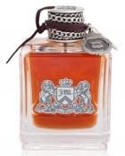 JUICY COUTURE Dirty English Туалетная вода