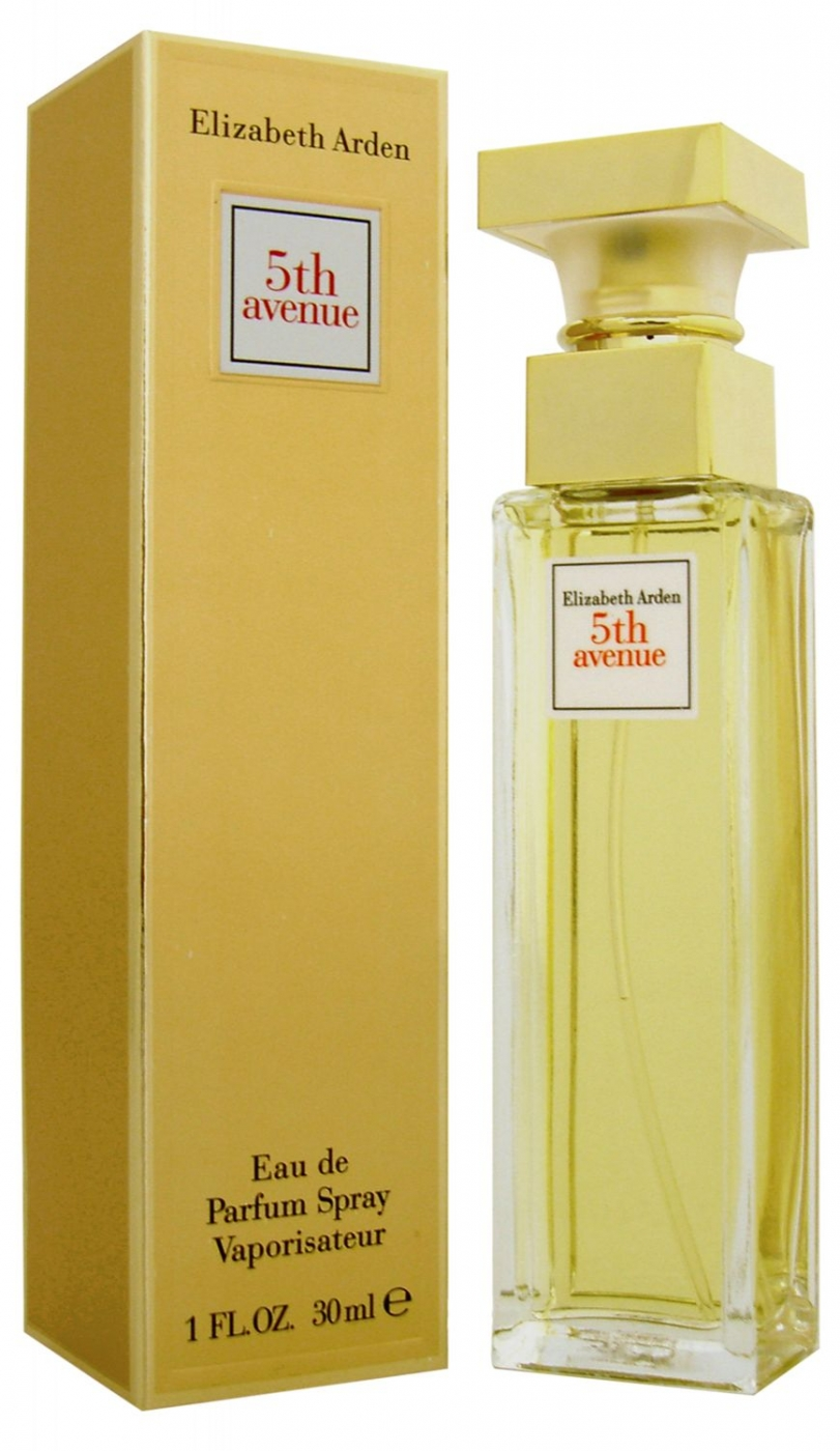 Интернет магазин оригинальной парфюмерии Parfumoff купить